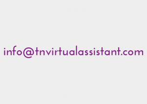 servizi online business