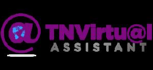 Assistenza Virtuale