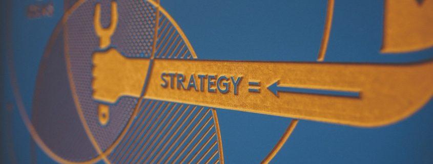 Come acquisire nuovi clienti con il web marketing.