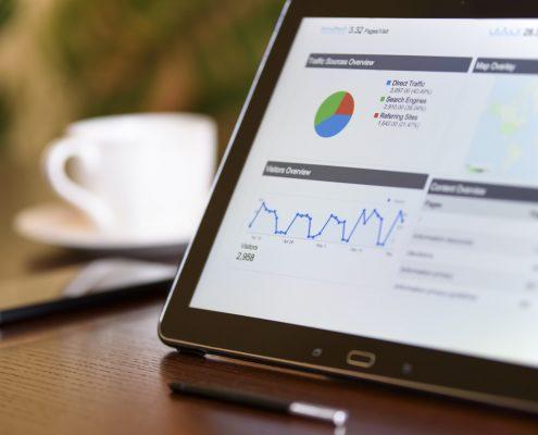 Posizionamento del sito web: 5 SEO tools GRATIS per un rapido check-up. Più un bonus finale.