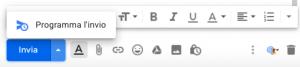 come utilizzare Gmail