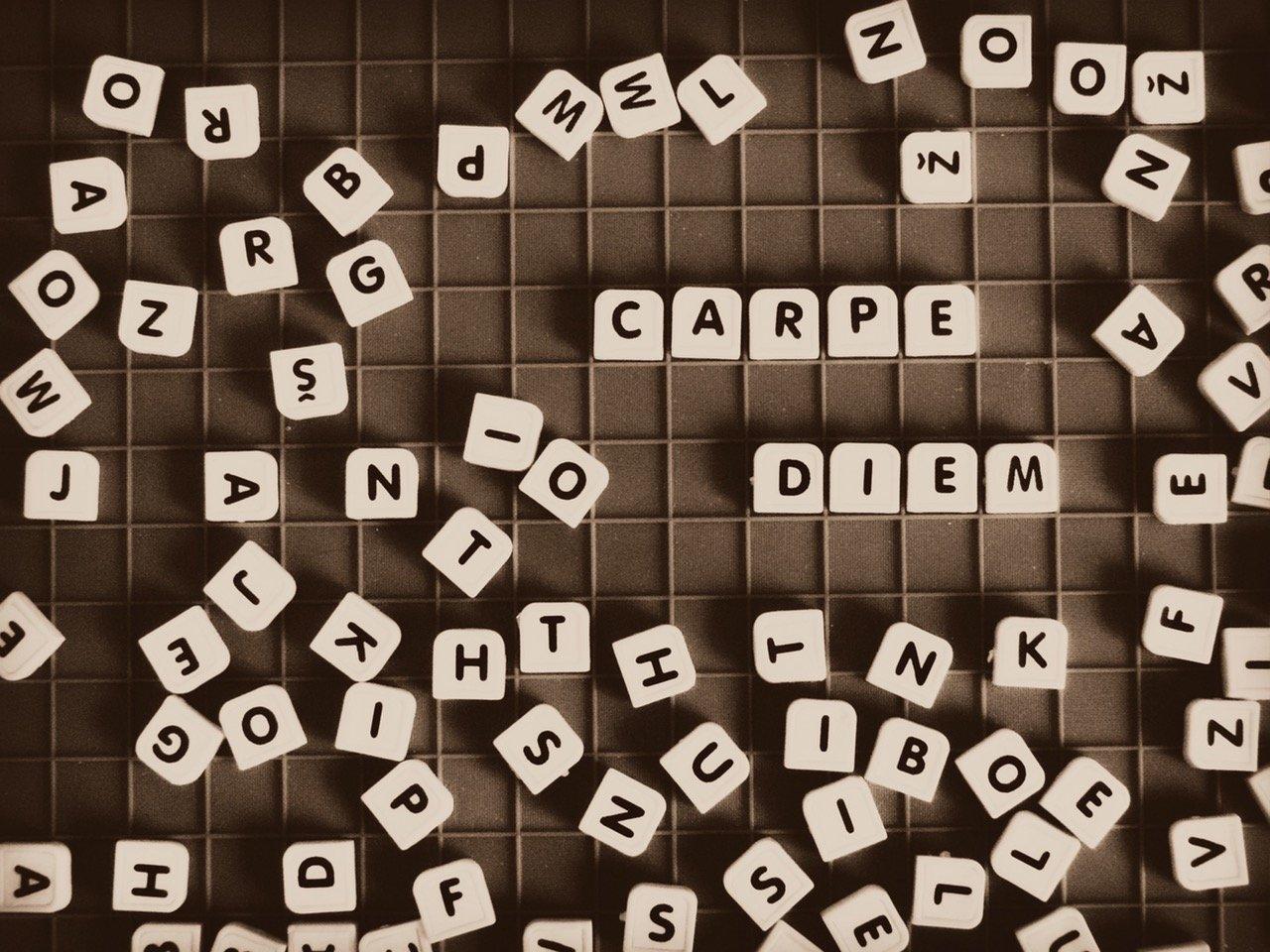 Parole chiave. 6 tools gratis per utilizzarle al meglio e vivere felici