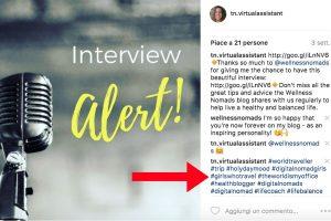 come funziona instagram