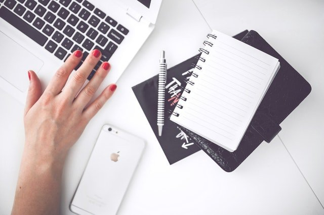 Come aprire un blog: 11 step per un sito sicuro, performante, SEO-friendly e a norma di legge
