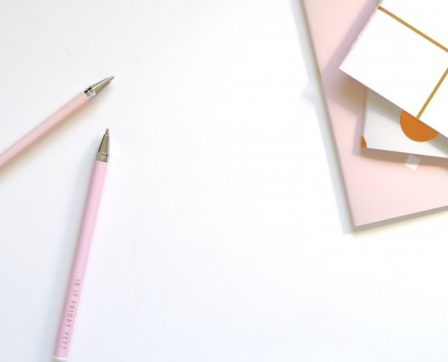 Impara a delegare per alleggerire la tua vita e il tuo lavoro